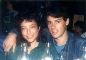 giselle sanchez not taking shower during her entire picture 11