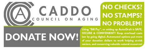 caddo council on aging picture 2