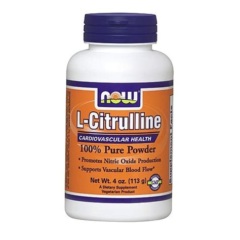 cvs hgh supplements picture 7