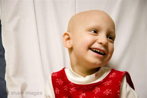 childhood liver cancer picture 4