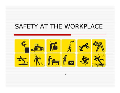 worker safety picture 3