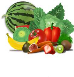 healthy h pictutes picture 1