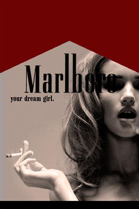 pro-smoking saecond hand smoke picture 2