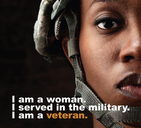 female vets who e men picture 6