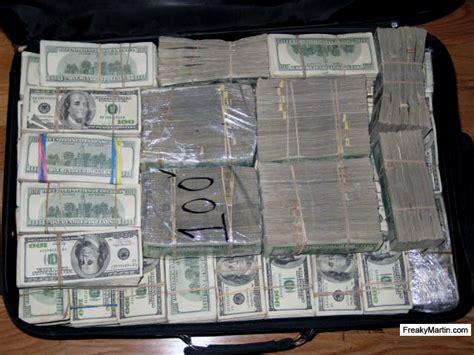 four dollar drug plan picture 3