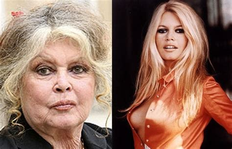 actresses not aging well 2013 picture 14