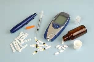 alternative diet drugs picture 3