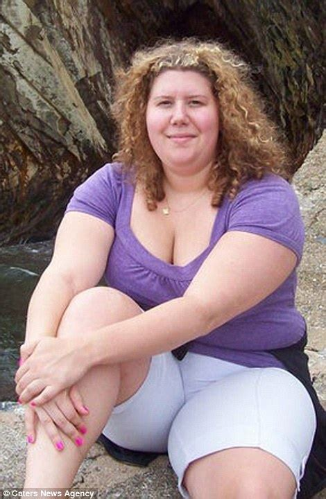 weight loss pics of a 230 lb woman picture 10