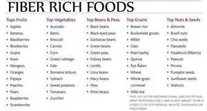 natural foods rich in testosterone picture 3