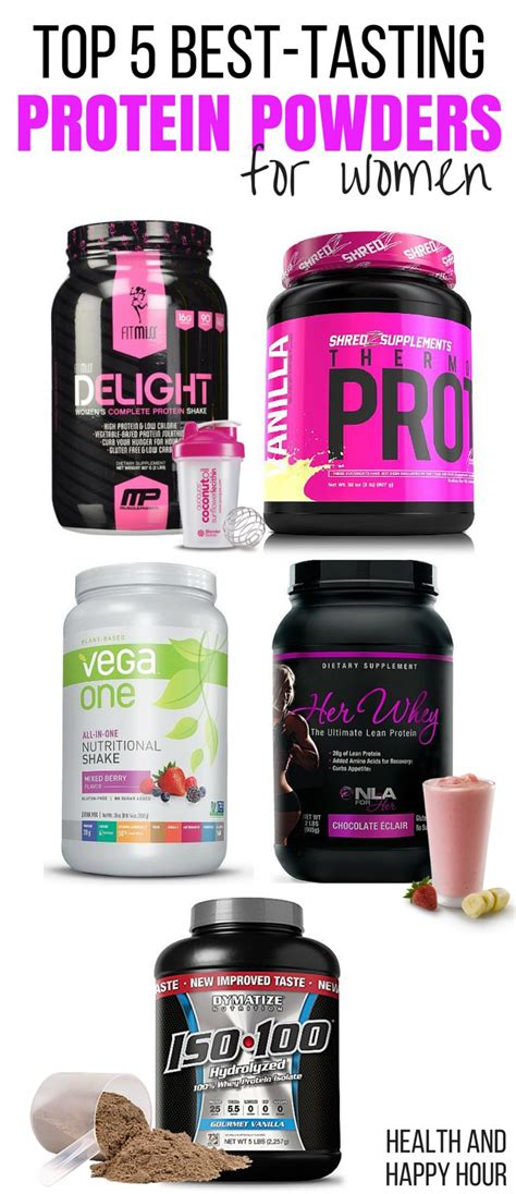 how to lose weight and tone with shakes picture 5