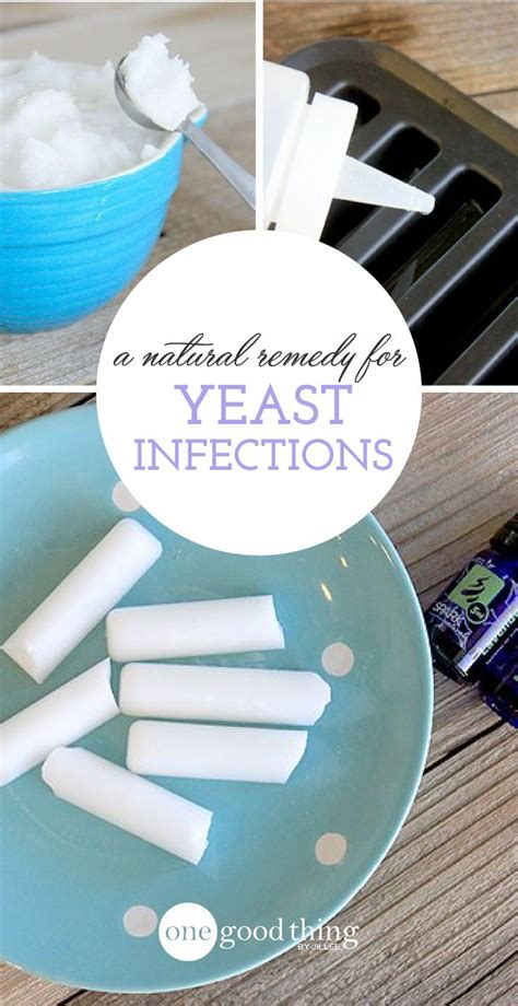 yeast infection home remdies picture 14