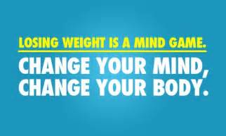 free weight loss motivation quotes on your computer picture 9