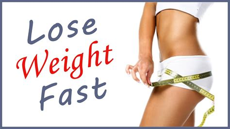 lose 50 pounds in3 mounthasww.hoodia weight loss quick picture 5
