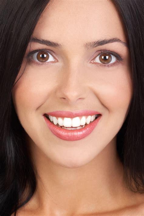 lip plumper reviews 2013 picture 5
