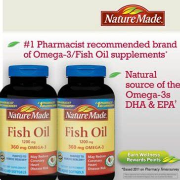 omega 3 daily recommendation mg picture 5