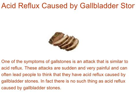 acid reflux caused by full els picture 1