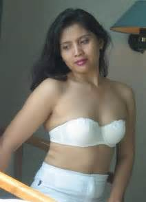 indian shop sales girls sex picture 11