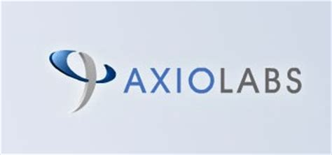 axiolabs arrest picture 6
