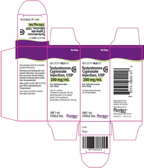 depo testosterone 200 injection solution picture 15