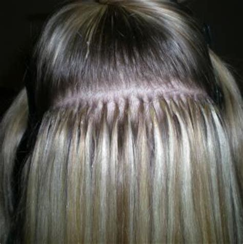 cinderella hair extentions picture 11