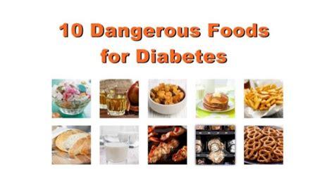 good diabetic foods picture 1