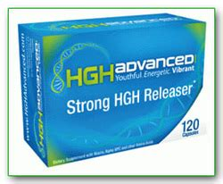 best hgh human growth hormone releaser picture 6