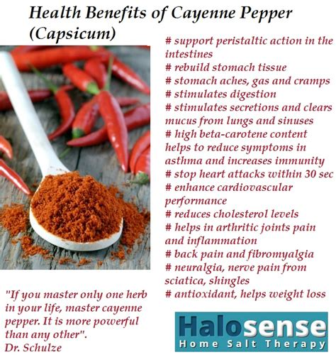cayenne pepper health benefits picture 10