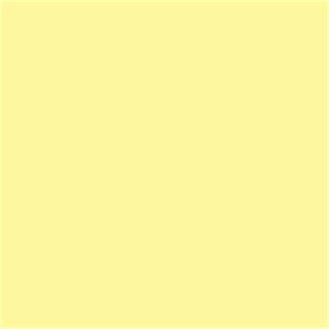 yellow skin coloring on toddler picture 7