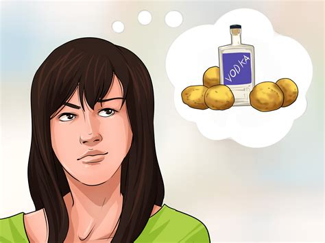how to tell if you are allergic to picture 7