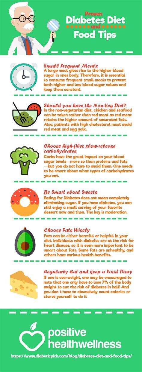 diabetes diet tips picture 10