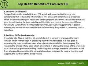 benefits cod liver oil picture 5