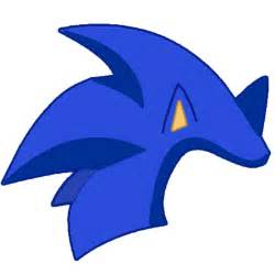 sonic hair removal picture 3