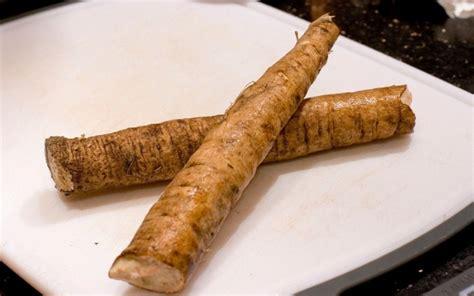buy fresh burdock root online picture 3