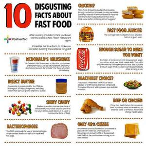diet fact picture 5