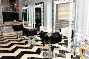 haitian hair salon in vermont, ny picture 13