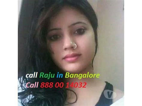 call girl in bangalore low price picture 6