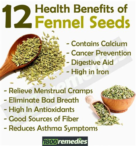 fenugreek uses for the fat picture 6