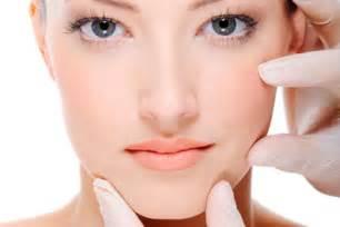 lumisse anti-aging treatment picture 10