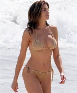 breast enlargement perfect woman picture 6