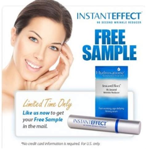 free herpes cream samples picture 1