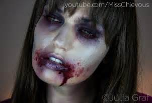 dead skin tutorial picture 7
