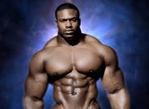 blk muscle picture 9
