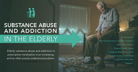 alcoholic elders aging picture 13