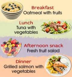 Diet for people with high cholesterol picture 9