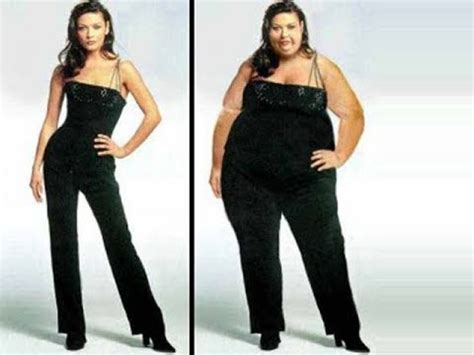 topamax weight loss picture 7