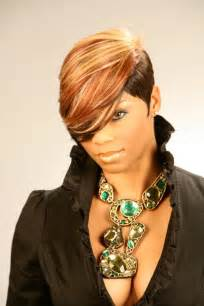 step by step african american hair extensions picture 7