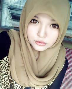 jilbab ngewe ngecrot on line bokep picture 14