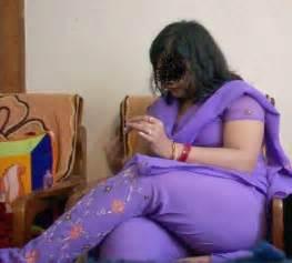 hidden camera indian hot girl in transparent salwar picture 7