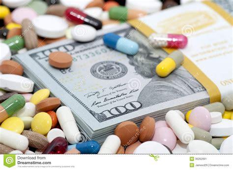 schnucks 4 dollar medications picture 10