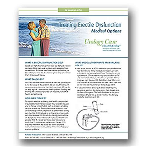 free sample erectile dysfunction picture 10